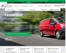 LeaseWell.co.uk