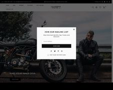 Leatherclubusa.com