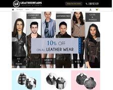 Leatherfads