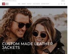 LeatherJacketMaster