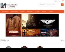 Leathermarvel.com