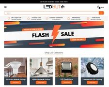 LEDHut.co.uk