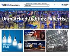 LED Light Expert