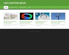 Ledlightworld.co.uk