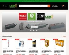 LED Spares