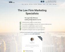 Legalcalls.com