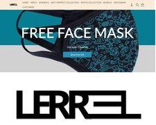 Lerrel.co.uk
