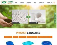 Lf-plastic.com