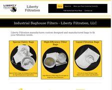 LibertyFiltration