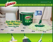 The Libman Company
