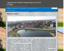 Lidaflat.ru