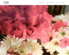 Lieux.com.au