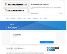 LifeCareer