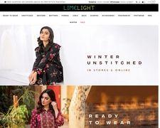 LimeLight PK