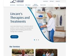 LinCare