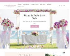 LinenTablecloth