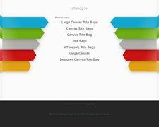 Littlebag.net