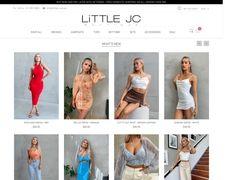 Littlejc.com.au