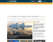 Live Science