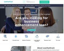 Loanfasttrack.com