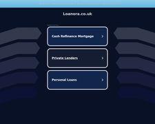 Loanora.co.uk