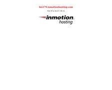 Loans for Emergencies