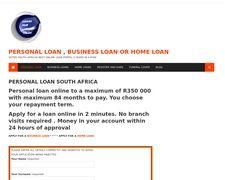 Loanshub.co.za