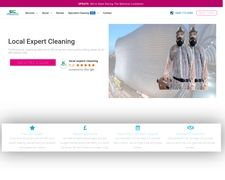 Localexpertcleaning.co.uk
