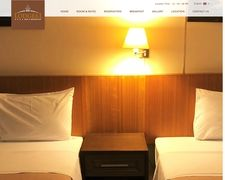 Lodge61.com