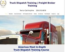 Logistics Forwarding Solutions