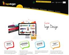 LogoDesign AE