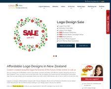 LogoInn NZ