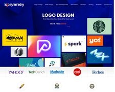 LogoSymmetry
