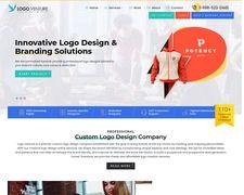 Logo Venture
