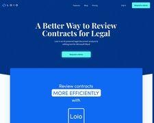 Loio.com