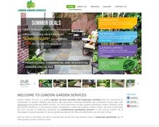 LondonGardenServices