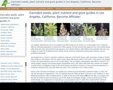 Losangelescannabis.gq