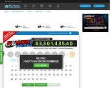 Lotto.pch