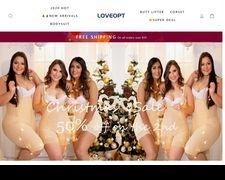 Loveopt.com