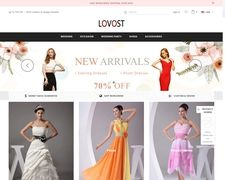 Lovost