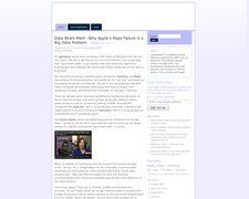 Lightspeed Venture Partners Blog