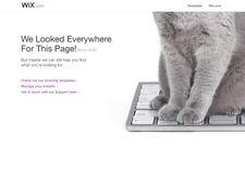 Lvalvinstan.wixsite.com