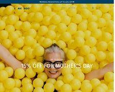 Lynxesgo.com
