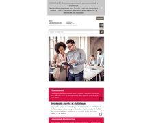 M.infoentrepreneurs.org