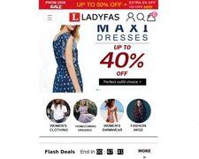 M.ladyfas.com