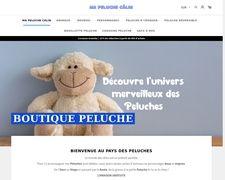 Ma-peluche-calin.fr