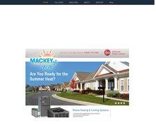 Mackeyair.com