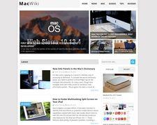 Macwiki.net