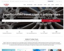 Madeinturkeytours.com
