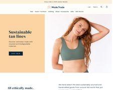 Madetrade.com